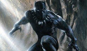 black_panther2