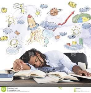 astronomy-class-teacher-sleeping-desk-50628203