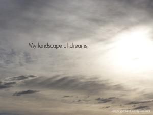 cloud-dreaming