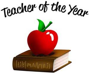 teacher-of-the-year-logo