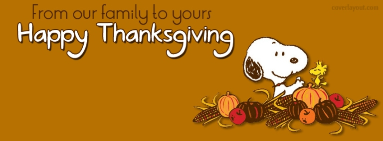 Thanksgiving-Facebook-Images-4