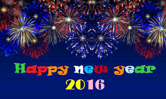 Happy-New-Year-2016-Wallpaper1