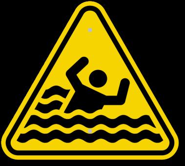 iso-beware-drowning-warning-symbol-is-2057
