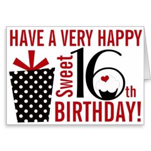 bold_mod_black_red_happy_sweet_16th_birthday_card-r92fea216980144b19fb9ef319777a2ff_xvuak_8byvr_512