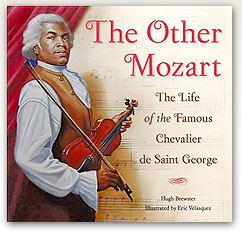 theothermozart