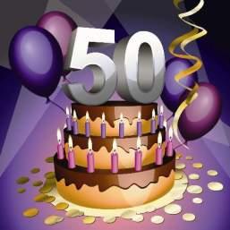50-Birthday-party