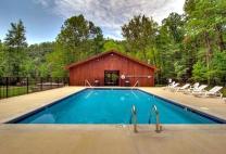 Bluff_Mountain_Rentals_(018) pool