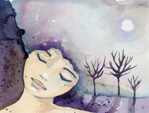 dream-watercolor