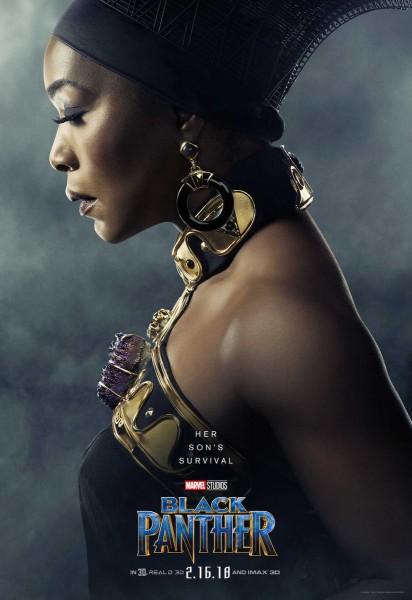 black-panther-poster-angela-bassett-412x600