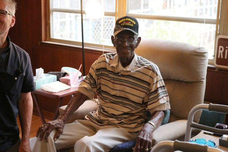 richard-overton-oldest-vet-1