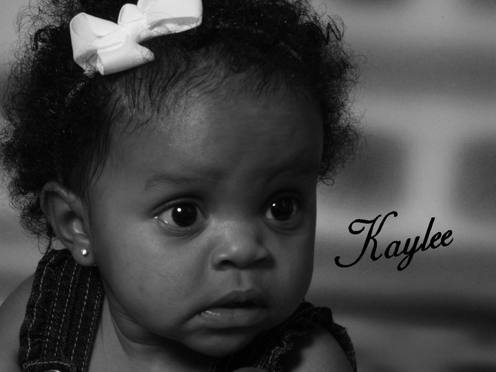 kaylee 7 blog