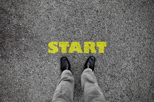 Transformative Thursdays: Take the First Step – TheWRITEaddiction.com