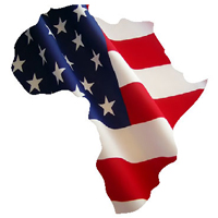 africa_and_america_1
