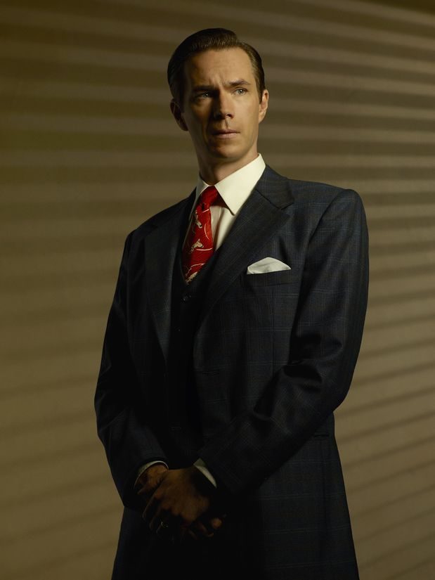 Agent_Carter_Season_2_Promo_02