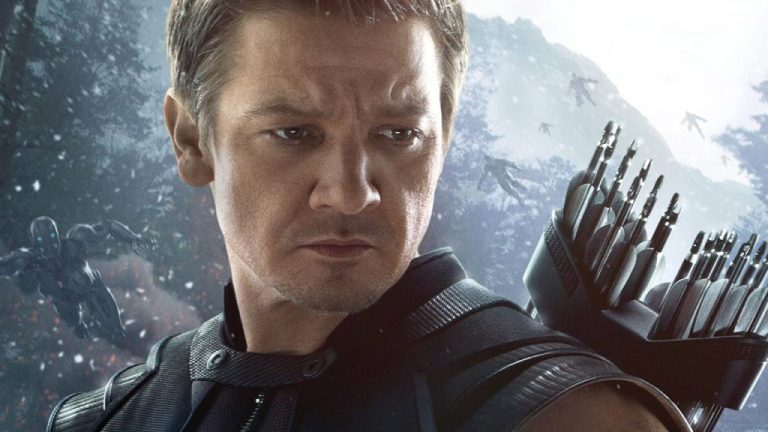 everyone-keeps-asking-wheres-hawkeye-after-avengers-infinity_98cp-1024x576