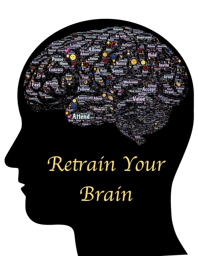 retrain-your-brain